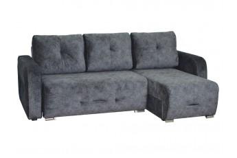 Угловой диван Ромео-2