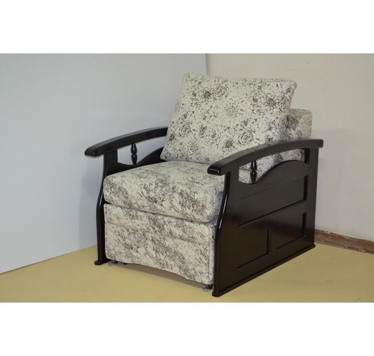 Кресло-кровать Блюз-9