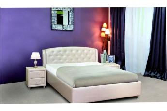 Кровать Беатрис