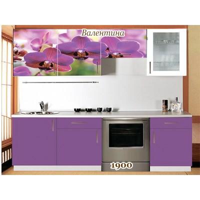 Кухни (11)