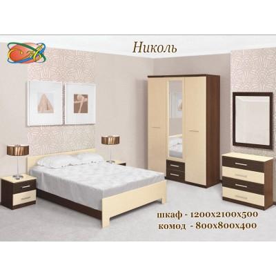 Спальни (37)
