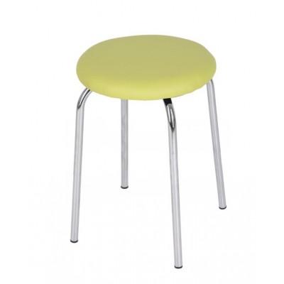 Столы и стулья (11)