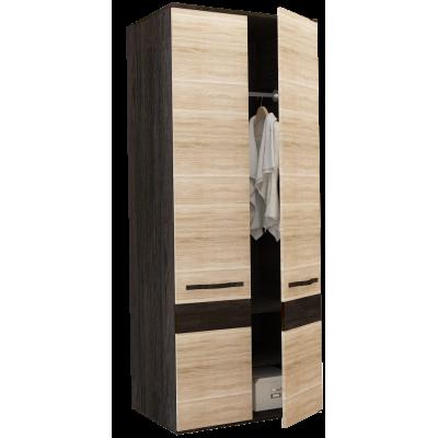 Шкафы (7)