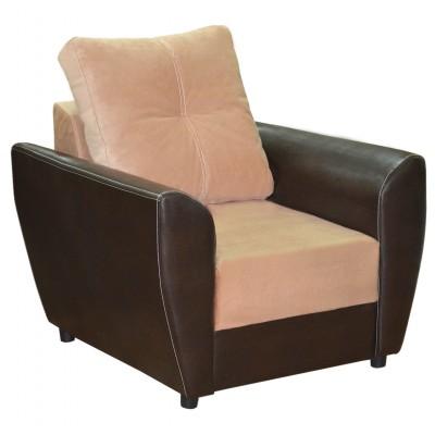 Кресла и пуфы (10)