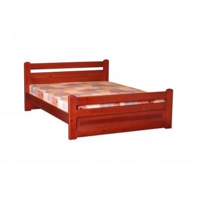 Кровати из массива (7)