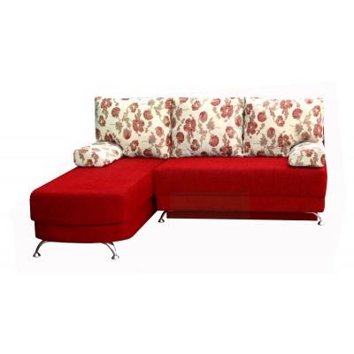 Угловые диваны (12)