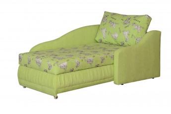 Детский диван Филя