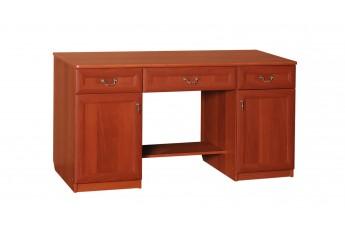 Письменный стол-1
