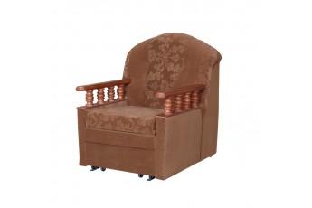 Кресло-кровать Сударь