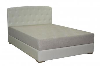 Кровать (тахта) Стиль