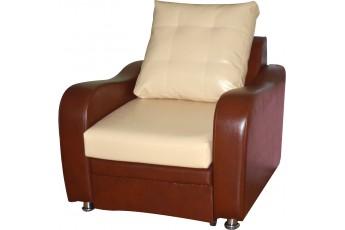 Кресло-кровать Фламинго-2