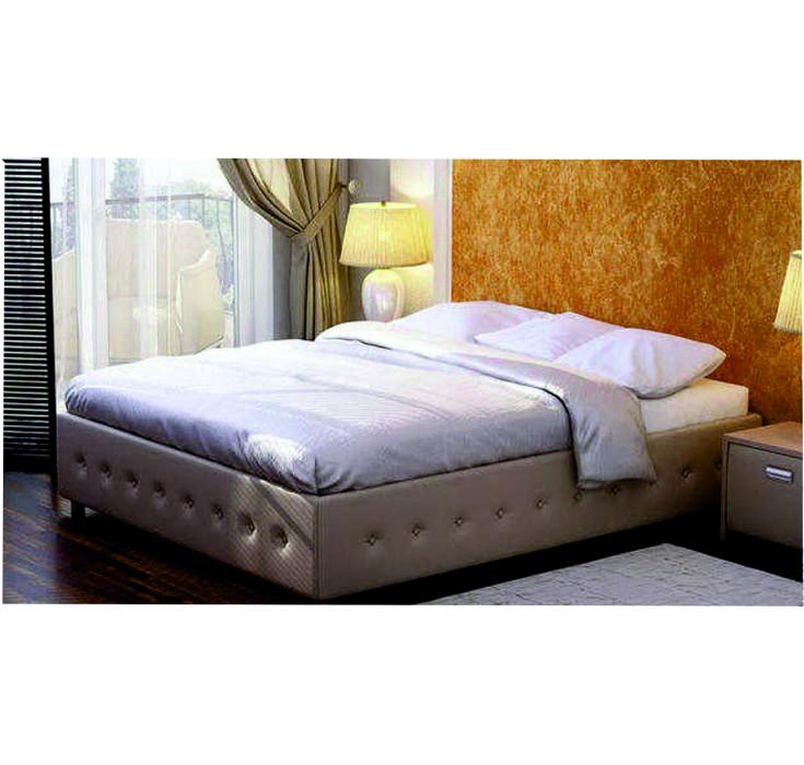Кровать Виола 2