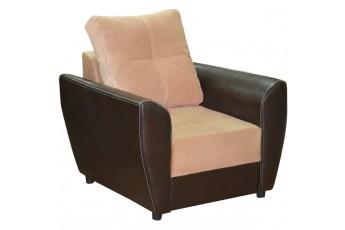Кресло-отдыха Альтаир