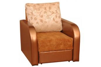 Кресло-отдыха Блюз-7
