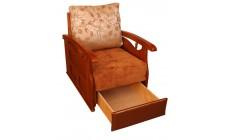Кресло-отдыха Блюз-9
