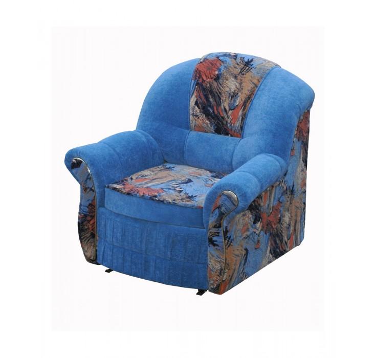 Кресло-кровать Бостон МП