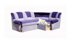Угловой диван Белла-2